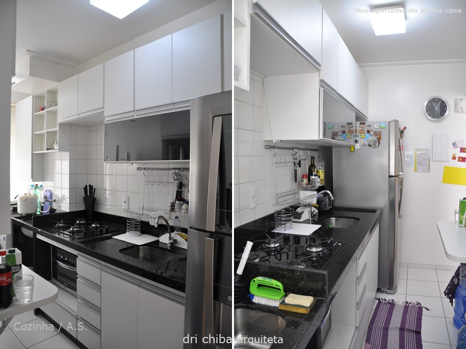 ISC-apartamento-Bras (12)