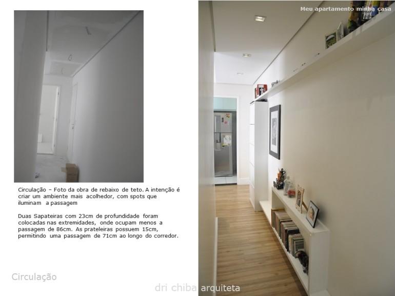 ISC-apartamento-Bras (24)